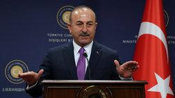 Τσαβούσογλου: Η Τουρκία θα συνεχίσει τις γεωτρήσεις ανοιχτά της Κύπρου