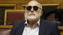 """""""Δεν έχει τελειώσει η επανακαταμέτρηση"""", λέει ο Κουρουμπλής"""