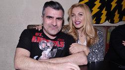 Παύλος Σταματόπουλος: Η Κωνσταντίνα Σπυροπούλου με έφτασε στα όριά μου