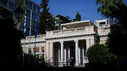 Time: Οι λαϊκιστές στην Ελλάδα βρίσκονται σε αποδρομή
