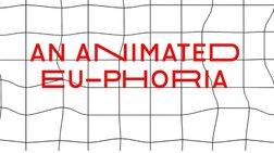 paneurwpaikos-diagwnismos-animation-apo-tin-eleusina-2021