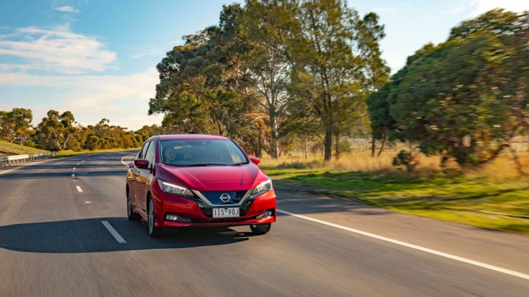 brabeio-good-design-gia-to-nissan-leaf