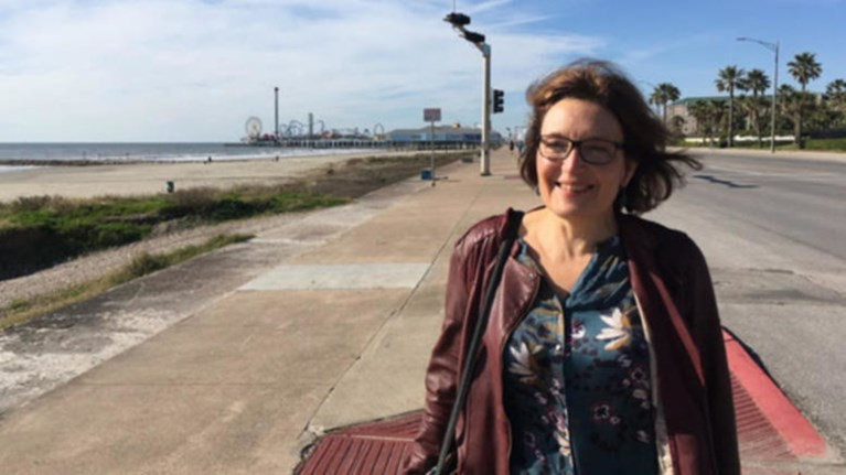 ΕΛΑΣ: Η αμερικανίδα βιολόγος βιάστηκε και δολοφονήθηκε