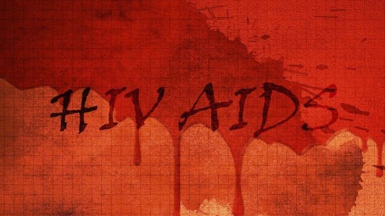 aids-770000-oi-nekroi-to-2018-meiwsi-16-newn-krousmatwn