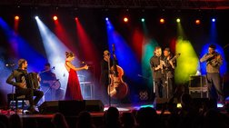barcelona-gipsy-balkan-orchestra-erxontai-stin-texnopoli