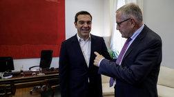 sunantisi-aleksi-tsipra---klaous-regklingk
