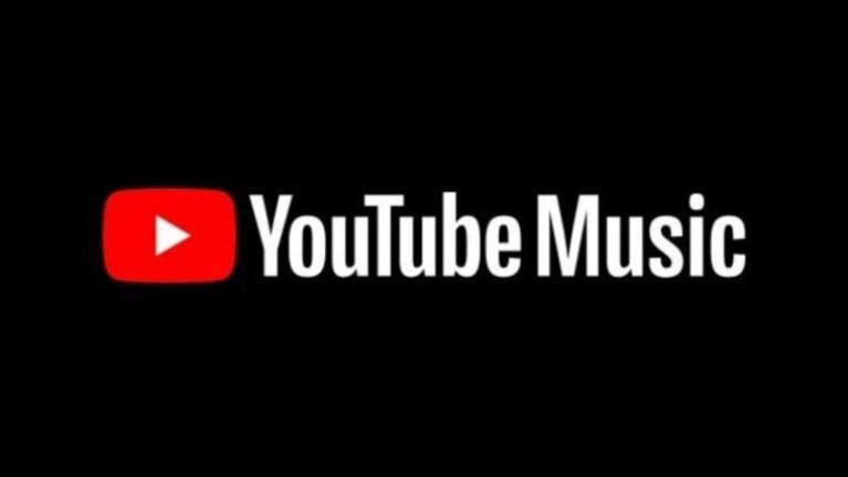 to-youtube-music-parousiazetai-stin-ellada