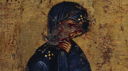 buzantines-eikones-apo-ti-thessaloniki-sto-buzantino-mouseio
