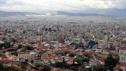 Η Αθήνα συντάσσεται με τις ευρωπαϊκές πρωτεύουσες για τη ρύθμιση των Airbnb