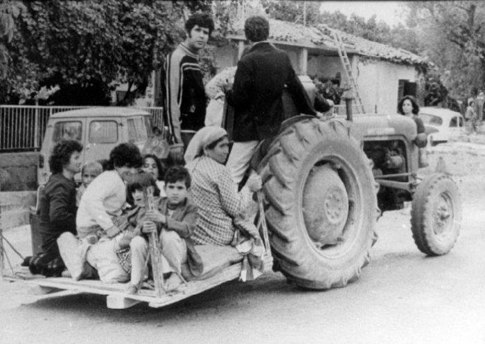 45 χρόνια από την τουρκική εισβολή στην Κύπρο - εικόνα 4