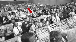 i-gunaika-astronautis-pou-thelei-na-gerasei-ston-planiti-ari
