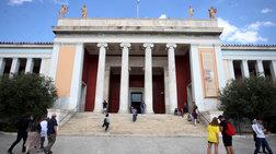Τα προβλήματα από το σεισμό στους αρχαιολογικούς χώρους