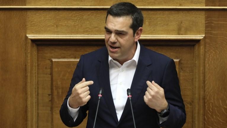 programmatikes-live-i-omilia-tou-aleksi-tsipra