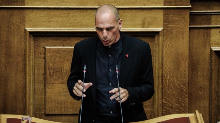 baroufakis-se-mitsotaki-na-kanete-eikonisma-ston-k-tsipra