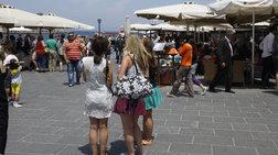 tourismos-meiwthike-i-kinisi-alla-auksithikan-ta-esoda-to-prwto-5mino