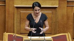 mixailidou-epidoma-2000-eurw-gia-kathe-brefos-pou-gennietai-to-2020
