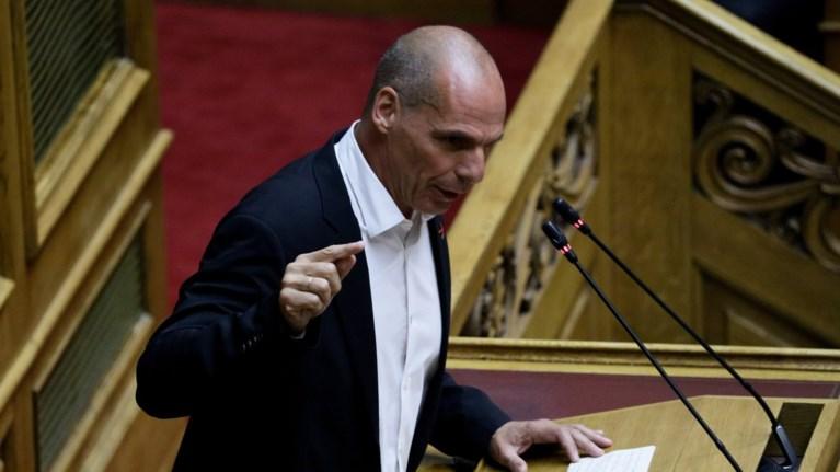 baroufakis-se-kubernisi-auto-pou-uposxeste-den-exoun-ginei-pote