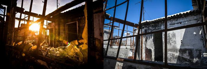 Μάτι: Ένας χρόνος μετά - Το χρονικό της μεγάλης τραγωδίας - εικόνα 5
