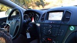 Επανέρχεται για έξι μήνες το προηγούμενο καθεστώς για τις άδειες οδήγησης