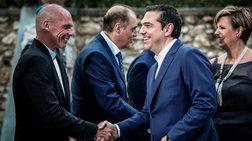 baroufakis-grafikoi-oi-suntrofoi-tou-suriza-pou-tha-bgoun-stous-dromous