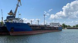 kerts-i-oukrania-sunelabe-rwsiko-tanker---eixe-apokleisei-polemika-tis