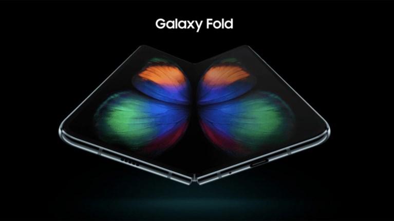 to-samsung-galaxy-fold-twn-2000-erxetai-telika-to-septembrio
