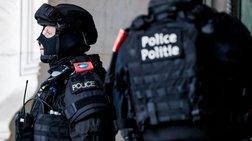 Δύο έμποροι ναρκωτικών παραδόθηκαν στην αστυνομία λόγω καύσωνα