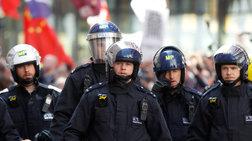 Βρετανία: Τέσσερις έφηβοι κατηγορούνται για ομοφοβική επίθεση