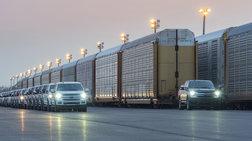 mporei-ena-ilektriko-pickup-na-surei-450-tonous