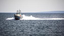 Σκιάθος: Νεκρός ψαροντουφεκάς από ταχύπλοο