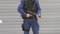 Πράσινο φως για προσλήψεις 1.500 ειδικών φρουρών - Τα προσόντα