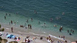 Τραγικός απολογισμός: Στους 149 φέτος οι πνιγμοί λουόμενων στην Ελλάδα