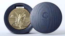 Τόκιο 2020: Ολυμπιακά μετάλλια με τη Νίκη στο Παναθηναϊκό Στάδιο