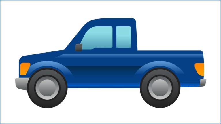 i-ford-eftiakse-neo-pickup-gia-ta-kinita-mas