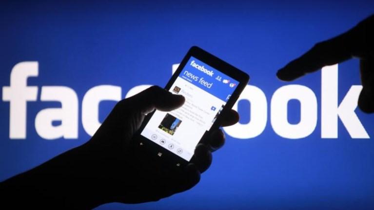 to-dikastirio-tis-ee-gia-to-like-tis-facebook-apo-etairies