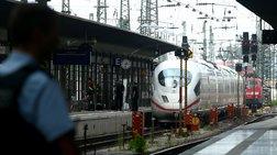 germania-andras-esprwkse-8xrono-mprosta-se-treno-nekro-to-agori