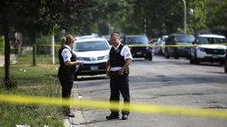 ΗΠΑ: Πυροβολισμοί σε σούπερ μάρκετ στο Μισισίπι, δύο νεκροί