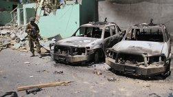 afganistan-34-nekroi-kuriws-gunaikes-kai-paidia-apo-ekriksi-bombas