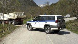 Εξιχνιάστηκε η απόπειρα δολοφονίας του 38χρονου στην Κέρκυρα