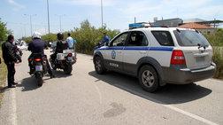Θεσσαλονίκη: Νέα μεγάλη επιχείρηση της ΕΛ.ΑΣ. με 38 συλλήψεις