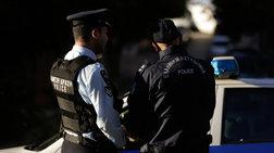 Εντατικοποίηση των μέτρων αστυνόμευσης στο κέντρο της Αθήνας