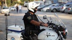 Συνελήφθη παρουσιαστής-μοντέλο για απόπειρα κλοπής κινητού στην Βασ. Σοφίας