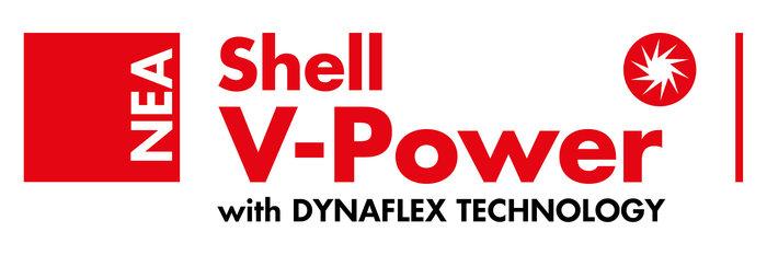 Η νέα Shell V-Power ανεβάζει ρυθμό με 98 οκτάνια