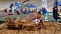 Οι Παραολυμπιακοί αθλητές ετοιμάζονται για το Ντουμπάι