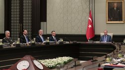 Τουρκία: Στη «μέγγενη» της κυβέρνησης ολόκληρο το διαδικτυακό περιεχόμενο