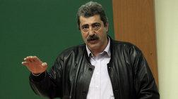 Επανέρχεται ο Πολάκης: Αυτά είναι τα 21 σκάνδαλα του ΚΕΕΛΠΝΟ