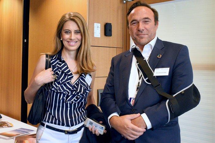 Η FuelsEurope ενημέρωσε ευρωβουλευτές για τα καύσιμα του μέλλοντος - εικόνα 4