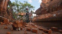 indonisia-seismos-7r-konta-sti-soumatra-proeidopoiisi-gia-tsounami