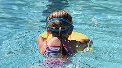 Κρήτη: Ελεύθερες οι υπεύθυνες του ξενοδοχείου που πνίγηκε η 8χρονη