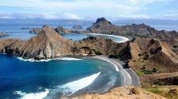 indonisia-arsi-tou-sunagermou-gia-tsounami-meta-ton-isxuro-seismo